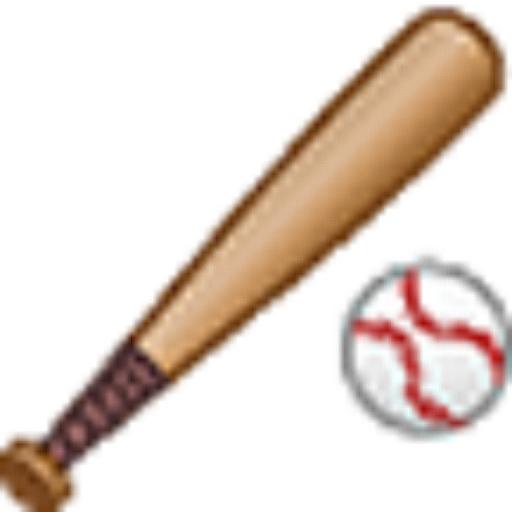 Baseball Stats and History