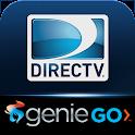 DIRECTV GenieGO logo