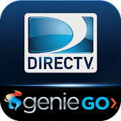 Download Android App DIRECTV GenieGO for Samsung