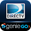 DIRECTV GenieGO 2.1.053 APK for Android