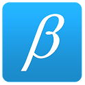 BETA-CAE icon