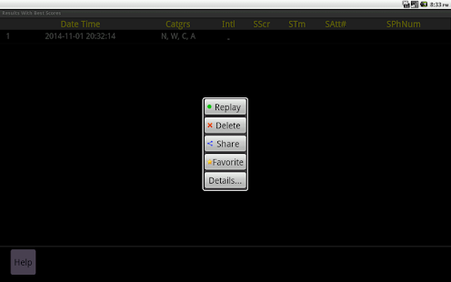 Elephant Mega Memory Pro- screenshot thumbnail