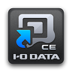 Remote Link 2 for CE icon