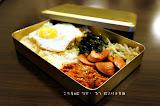 오빠네韓式料理