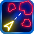 by meteor bitdimensions APK