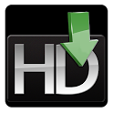 All Tube HD Video Downloader icon