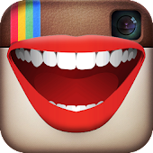 Download Instachat Instagram Messenger APK for Laptop