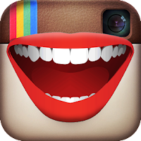 Instachat -Instagram Messenger 1.7.9