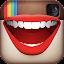 App Instachat -Instagram Messenger APK for Windows Phone