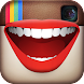 Instachat -Instagram Messenger icon