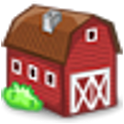 Farmville 2 Tools icon