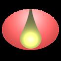 Женский Календарь 3.0 icon