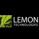 Lemon Technologies Software icon