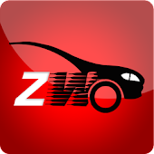 ZigWheels - New & Used Cars