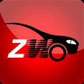 ZigWheels.com- Your Auto Guide