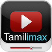 Tamilimax