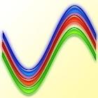 BioRhyGraf icon