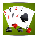 Beta Chinese Poker Online icon
