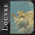 Poussin and God