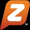 Zipwhip Texting App icon