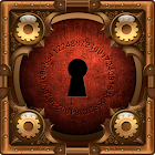 100 Doors: Parallel Worlds icon