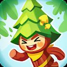 Tree Planet 3 icon