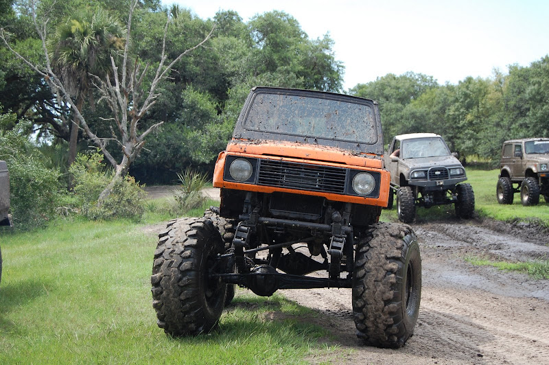 yjs and toyota axles mounting questions