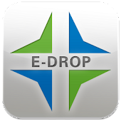 e-Deposit Drop