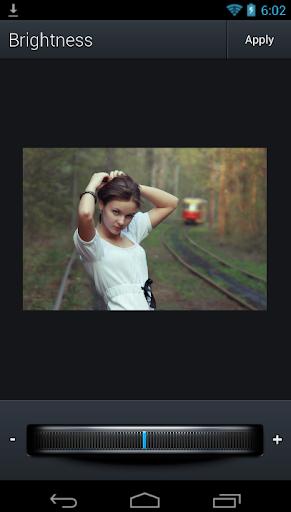 تعديل الصور فوتوشوب 2015
