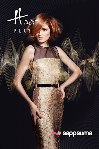 Hairplay Hairdressing