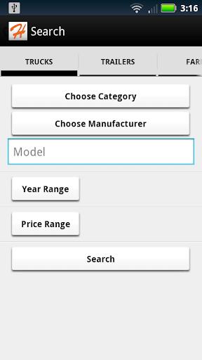 免費商業App|Hanson International|阿達玩APP