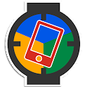 Wanted pour Android Wear