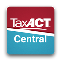 TaxACT Central icon