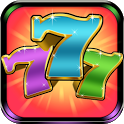 Slot Machine Themes Quiz icon