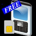 Prepaid Utility Free icon
