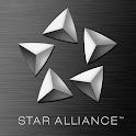 Star Alliance Navigator