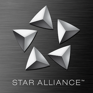 Star Alliance Navigator Android Apps On Google Play