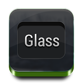 EvolveSMS Theme - Glass