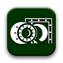 Waukesha State Bank Mobile icon