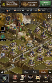 The Hobbit: Kingdoms Screenshot 6