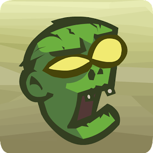 Zombie Way for PC and MAC