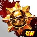 Warhammer 40,000: Carnage APK Cracked Download