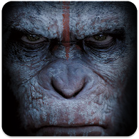 Dawn of the Planet of the Apes 1.5