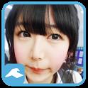 카카오톡 테마 - 방은영 테마 icon