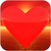 ocean heart android ringtone