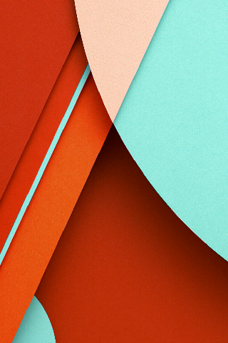 Marshmallow 60 Wallpapers Android Apps on Google Play