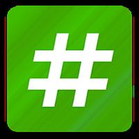 Root/Busybox Checker v1.2