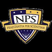 NPS Mobile