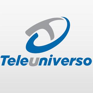 Teleuniverso Canal 29 En Vivo Online