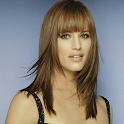 Jennifer Garner Live Wallpaper logo